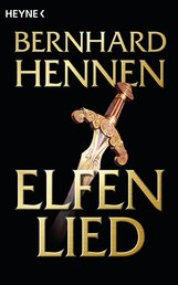 Bernhard  Hennen - Elfenlied