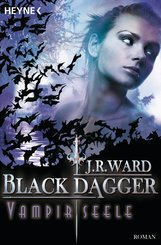 J. R.  Ward - Vampirseele