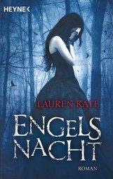 Lauren  Kate - Engelsnacht