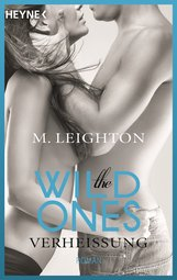 M.  Leighton - The Wild Ones