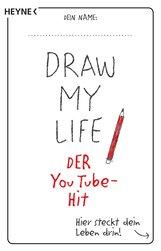 Katie  Gordon - Draw My Life