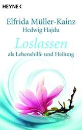 Elfrida  Müller-Kainz, Hedwig  Hajdu - Loslassen