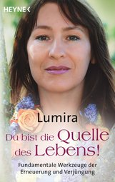 Lumira - Du bist die Quelle des Lebens