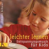 Franz  Schuier - Leichter Lernen