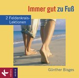 Günther  Bisges - Immer gut zu Fuß
