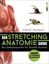 Craig  Ramsay - Der Stretching-Anatomie-Guide
