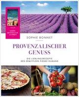 Sophie  Bonnet - Provenzalischer Genuss