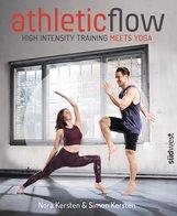 Nora  Kersten, Simon  Kersten - athleticflow