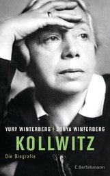 Yury  Winterberg, Sonya  Winterberg - Kollwitz