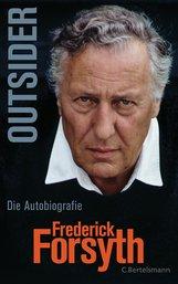 Frederick  Forsyth - Outsider