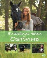Almut  Schmidt - Entspannt reiten mit Ostwind