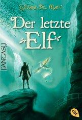 Silvana  De Mari - Der letzte Elf