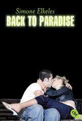 Simone  Elkeles - Back to Paradise