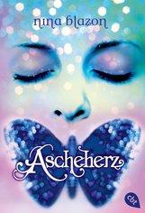 Nina  Blazon - Ascheherz