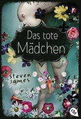 Steven  James - Das tote Mädchen