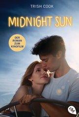 Trish  Cook - Midnight Sun