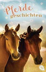 Christiane  Gohl - Welttagsedition 2019 - Pferdegeschichten