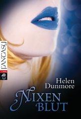 Helen  Dunmore - Nixenblut