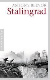 Antony  Beevor - Stalingrad