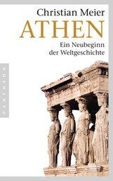 Christian  Meier - Athen