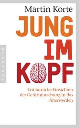 Martin  Korte - Jung im Kopf