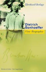 Eberhard  Bethge - Dietrich Bonhoeffer