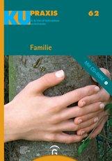 Kerstin  Gäfgen-Track  (Hrsg.), Carsten  Haeske  (Hrsg.), Uwe  Martini  (Hrsg.), Ilona  Nord  (Hrsg.) - Familie
