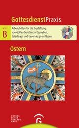Christian  Schwarz  (Hrsg.) - Ostern