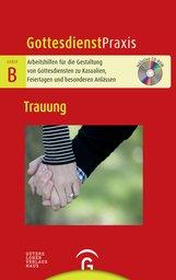 Christian  Schwarz  (Hrsg.) - Trauung