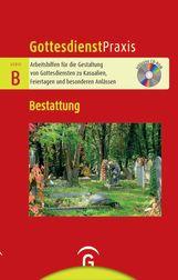 Christian  Schwarz  (Hrsg.) - Bestattung