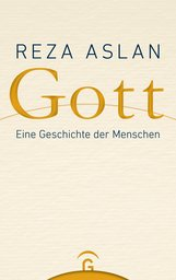Reza  Aslan - Gott