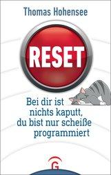 Thomas  Hohensee - Reset