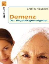 Sabine  Kieslich - Demenz