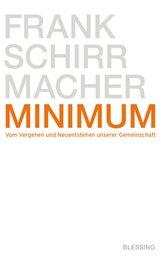 Frank  Schirrmacher - Minimum