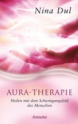 Nina  Dul - Aura-Therapie