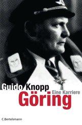 Guido  Knopp - Göring