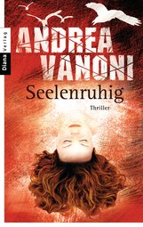 Andrea  Vanoni - Seelenruhig