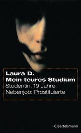 Laura  D. - Mein teures Studium
