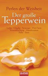 Kurt  Tepperwein - Der große Tepperwein