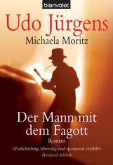Udo  Jürgens, Michaela  Moritz - Der Mann mit dem Fagott