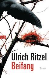 Ulrich  Ritzel - Beifang