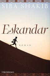 Siba  Shakib - Eskandar