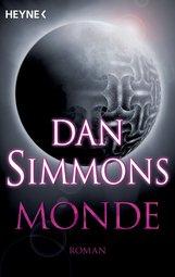 Dan  Simmons - Monde