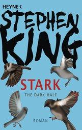 Stephen  King - Stark (Dark Half)