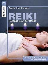 Gerda Irini  Asbach - Reiki
