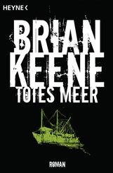 Brian  Keene - Totes Meer