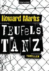 Howard  Marks - Teufelstanz