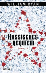 William  Ryan - Russisches Requiem