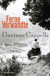 Gaetano  Cappelli - Ferne Verwandte