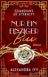 Alexandra  Ivy - Nur ein einziger Biss